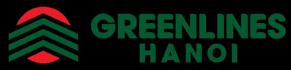 Greenlineshanoi